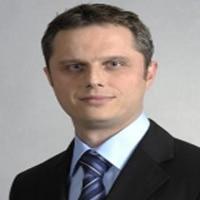 רוברט בוייביץ