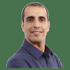 אמיר עדני